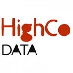 HighCo Data