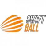 SwiftBall