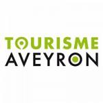 Tourisme Aveyron