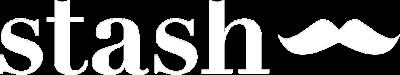 Stash | Studio spécialisée en UX Design - Expérience Utilisateur - Design de service